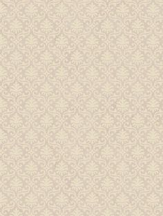 Pattern: PC8925 :: Book: Heritage Home by Park Place Studio and York :: Wallpaper Wholesaler