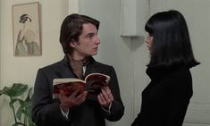 Movie Shots, Movie Tv, Jean Pierre Leaud, Francois Truffaut, French New Wave, Chica Cool, Film Inspiration, French Films, Film Aesthetic