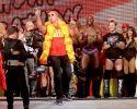 WWE RAW photos 001_001