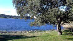Para aquellos que están planeando hacernos una visita, les ofrecemos una nueva recomendación turística: ¿Qué tal un día de picnic en el Embalse de #Tentudía? #Extremadura #turismo #Monesterio