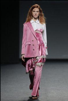 Natalia Rivera Bell Sleeves, Bell Sleeve Top, Editorial, Tops, Breakfast, Women, Fashion, Morning Coffee, Moda