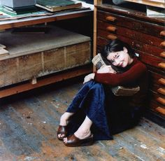 Share, rate and discuss pictures of Björk's feet on wikiFeet - the most comprehensive celebrity feet database to ever have existed. Juergen Teller, Britpop, Celebrity Feet, The Girl Who, Clip, Wall Collage, Trees To Plant, Girl Crushes, The Twenties