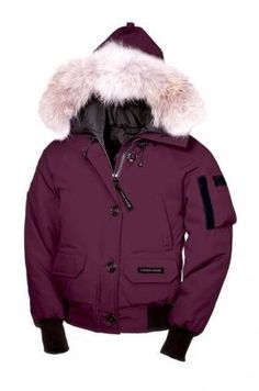 Canada Goose womens outlet cheap - Canada Goose Freestyle Vest Red Men - Canada Goose | Celebrity ...
