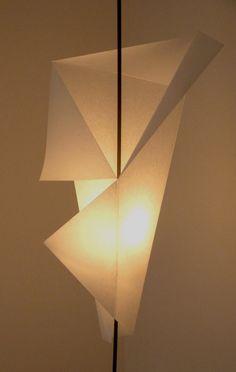 Camera Lamp no. 30 by narcislight on Etsy