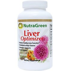 Liver Cleanse Detox NutraGreen Liver Detox Cleanse Support Supplement Milk Thistle/Turmeric Root/ Artichoke Leaf Dandelion Root Schisandra Alpha Lipoic Acid Vitamin -- Continue to the product at the image link. (This is an affiliate link) Turmeric Liver, Turmeric Root, Home Remedies, Natural Remedies, Liver Detox Cleanse, Natural Cleanse, Alpha Lipoic Acid, Healthy Liver, Milk Thistle
