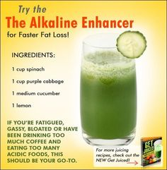 How to make detox smoothies. Do detox smoothies help lose weight? Learn which ingredients help you detox and lose weight without starving yourself. Healthy Juice Recipes, Juicer Recipes, Healthy Detox, Healthy Juices, Healthy Smoothies, Healthy Drinks, Cleanse Recipes, Vegetable Smoothies, Yogurt Smoothies
