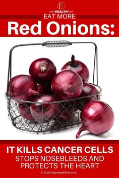 Onions_you either like them or you hate them. Well, the jury is in and according to a 2010�Business Wire�survey, 87 percent of American adults like them!