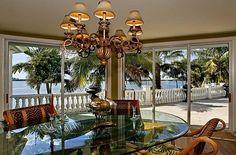 WEB LUXO - Imóveis de luxo: O luxo de uma moradia na Flórida