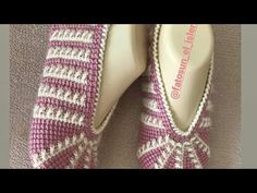 Elsa, Make It Yourself, Crochet, Loafers & Slip Ons, Ganchillo, Crocheting, Knits, Chrochet, Quilts