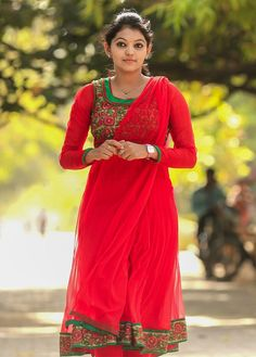 Photography Women Hot Study 59 New Ideas Beautiful Girl In India, Most Beautiful Indian Actress, Beautiful Saree, Beautiful Actresses, Tamil Girls, Girl Fashion Style, Stylish Girl Images, Cute Girl Photo, Beauty Full Girl