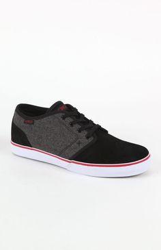 e1b5c498162c 219 Best Shoes images