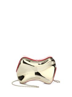 1098760bd721 Available at  Stores.saks.com cherryr. Cherry Samantha · Christian Louboutin