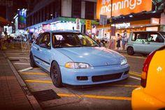 Civic Eg, Honda Civic Hatchback, Tuner Cars, Jdm, Feels, Poster, Instagram, Japanese Domestic Market, Billboard
