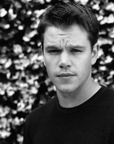 Most viewed - 041-004 - MattDamonFan.net Pictures Gallery | Matt Damon