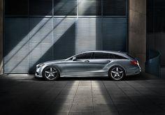 Mercedes Benz // Kalender 2015 // JvM on Behance