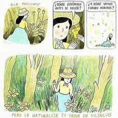 Por @decur  #pelaeldiente  #feliz #comic #caricatura #viñeta #graphicdesign #fun #art #ilustracion #dibujo #humor #amor #creatividad #drawing #diseño #doodle #cartoons