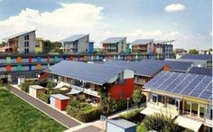 CNA: Alemania le dice adiós a la Energía Nuclear y Petróleo invirtiendo en…