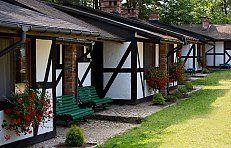 Ośrodek rodzinny nad morzem, domki bungalowy nad morzem - Animacje nad morzem - MAGRA http://magraclub.com/