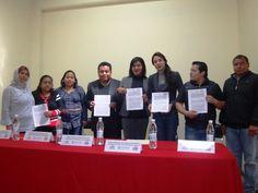 #ElCensorWeb  Ixtenco e Inapam Tlaxcala a favor de las y los adultos mayores