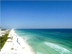 Perdido Key Florida Love This Place Keys Camping Travel