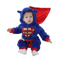 http://www.qclouth.com/product-baby-toddler-cute-romper-superman-jumpsuit-onesie-clothing-set.html