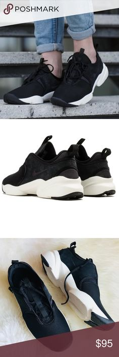 Nike loden pinnacle sneakers Upper: Textile - is a lightweight material, which is offered in a very wide color scale and is mainly used for summer footwear.  Midsole: Polyurethane foam - is one of the best thermal insulators, is lightweight, tough and windproof. Nike Shoes Athletic Shoes