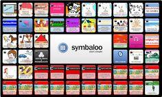 http://lacasetaespecial.blogspot.com.es/2012/12/symbaloo-fonologic.html   La CASETA, un lloc especial: Symbaloo fonològic
