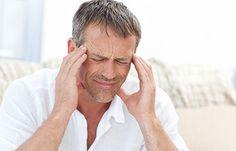 Pressemitteilung: Wechseljahre des Mannes: Symptome durch…
