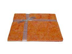 FX-48 - Sun Brush Butcher Block Cutting Board, Sun, Solar