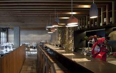bindella-osteria-bar