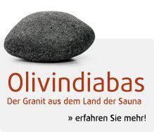 SaunaSteine.de ist Ihr Profi-Onineshop wenn es um Saunazubehör geht. Wir führen hochwertige Saunaöfen der Firma FinTec sowie erstklassiges Saunazubehör sowie Saunaaufgusskonzentrat. Für mehr Informationen besuchen sie einfach unsere Webseite.
