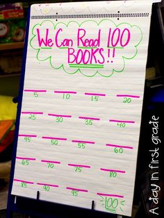 Hooray! Hooray! We are 100 days smarter!We celebrated the 100th day in fantastic first grade fashion. My students were welcomed to a fully decorated classroom clad in their 100th day t-…