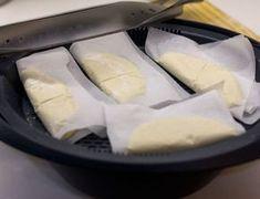 Gua Bao, Wok, Thermomix Bread, Bao Buns, Canapes, Pain, Bon Appetit, Bento Box, Catering