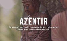 Azentir