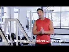 Somanabolic Muscle Maximizer Review | + Special Offer | Master-class from Kyle Leon - YouTube