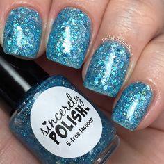 Cinderella - Sincerely Polish