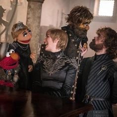 344 Best Game of thrones images in 2019 | Games, Valar