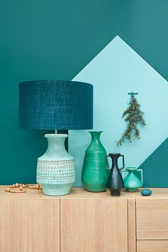 New work for Doswell & McLean for MRD home