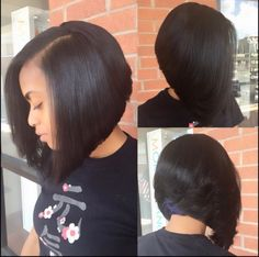 Purchase Short Lace Front Human Hair Wigs Bob Wig Full Natural Color Brazilian Remy Hair from Justyling on OpenSky. Short Human Hair Wigs, Human Wigs, Cheap Human Hair, Girl Short Hair, Short Hair Cuts, Short Hair Styles, Short Bob Hairstyles, Wig Hairstyles, Pixie Haircuts
