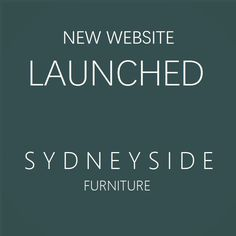 Entertainment Units, Media Storage, Stress Less, Bespoke Furniture, Dining Furniture, Custom Design, Product Launch, The Unit, Decor Ideas