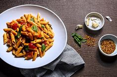 The Best Pasta Recipes to Make Right Now | Tasting Table