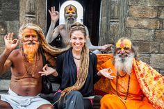 ytt in rishikesh Ashtanga Vinyasa Yoga, Yoga Nidra, Yoga Teacher Training Course, Yoga Philosophy, Yoga School, Learn Yoga, Pranayama, Yoga Retreat, New People