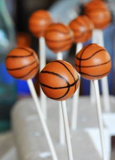 basketball-truffle-pops