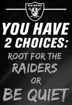 Oakland Raiders Memes, Okland Raiders, Oakland Raiders Wallpapers, Raiders Pics, Raiders T Shirt, Raiders Stuff, Oakland Raiders Football, Raiders Baby, Nfl Memes