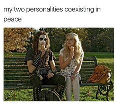 """Hilarious Memes To Put You In Good Spirits - Funny memes that """"GET IT"""" and want you to too. Get the latest funniest memes and keep up what is going on in the meme-o-sphere. Mbti, Infj Infp, Introvert, Infj Traits, Stupid Funny Memes, Funny Relatable Memes, It's Funny, Funny Art, Personalidade Infp"""