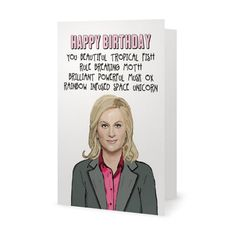Happy Birthday Card Happy birthday cards