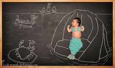 http://www.likecool.com/Gear/Pic/A%20Baby%20s%20Blackboard%20Adventures/A-Baby-s-Blackboard-Adventures.jpg