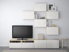 composicion-muebles-besta-blanco-ikea.jpg 600×450 pixels