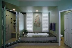 Check out other details of this project by KB Design and Remodeling like cost and location