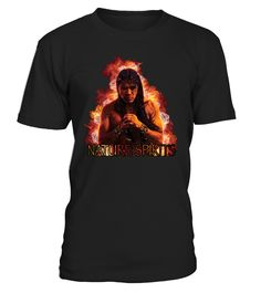 "Special Offer, not available anywhere else! Original Shirt!        Buy yours now before it is too late!   ORIGINAL Limited Edition T-Shirt of Leo Rojas!        Secured payment via {{paymentGateways}}        How to place an order               Choose the model from the drop-down menu        Click on ""{{buyButton}}""        Choose the size and the quantity        Add your delivery address and bank details        And that's it!"